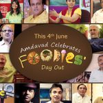 FOODIES DAY OUT