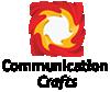 Communication crafts