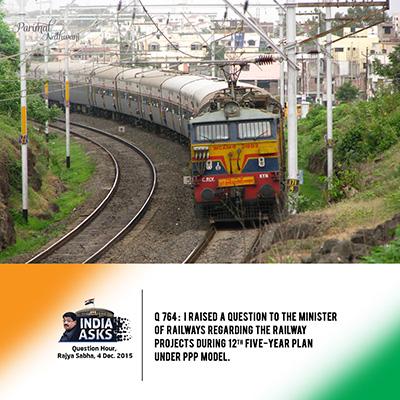 PN India