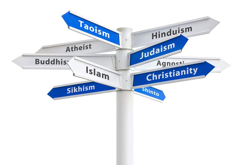 religion-small
