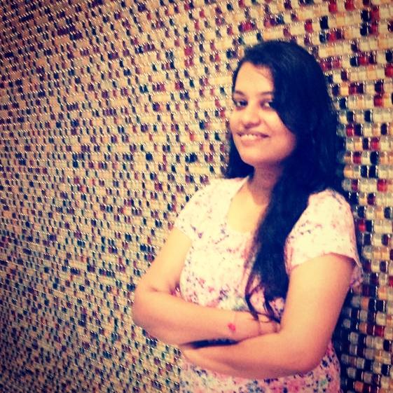 Feni Shah