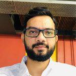 Amit Gurav