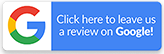 google_review