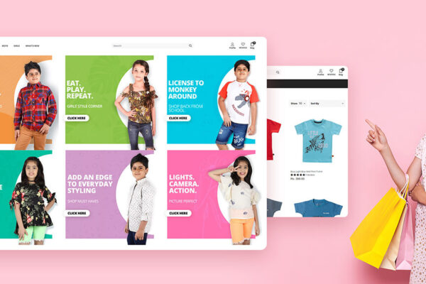 Kidstudio (Clothing)